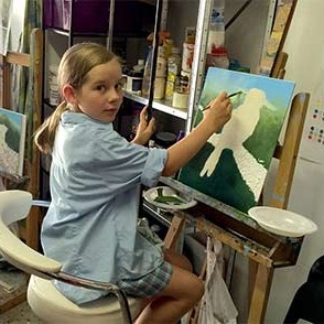 kids-art-classes